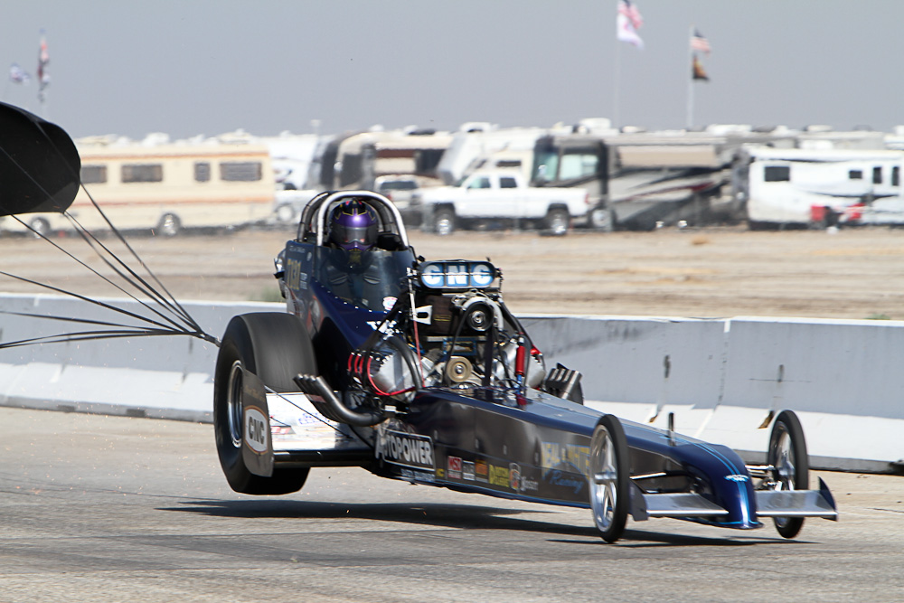 california top fuel - photo #9